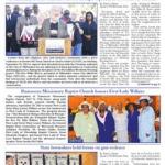 Milwaukee Times Newspaper DIGITAL EDITION 10-03-2013