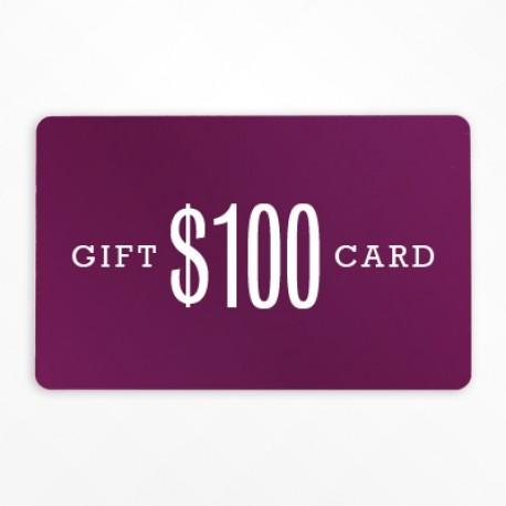100-dollar-gift-card