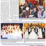 Milwaukee Times DIGITAL EDITION 12-5-13