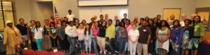 140716_Washington_Alumni_Scholarship_event_24-650x172