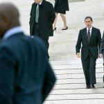 Supreme Court Upholds Affirmative Action Program at University of Texas