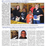 Milwaukee Times Newspaper DIGITAL EDITION 4-03-2014