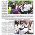 Milwaukee Times Digital Issue (July 11, 2013)