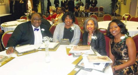 Black Excellence Awards picture1