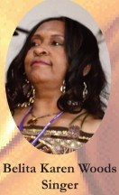 Belita Karen Woods-Singer