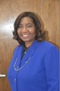 Linda Bonds Retired Fox Point Educator