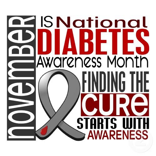 Diabetes-Awareness-Month-4 (1)