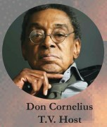 Don-Cornelius-TV-Host