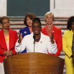 """Rep. Gwen Moore Invites Constituents to """"Congressional Café"""" Hosts District Listening Session in Glendale Tomorrow Morning"""