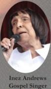 Inez-Andrews-Gospel-Singer