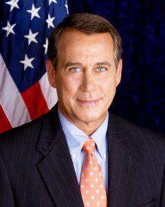 John_Boehner_official_portrait