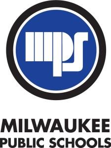 MPS_New Logo 2c bulletStacked