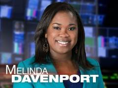 Milwaukee Times Weekly NewspaperMelinda Davenport joins WISN