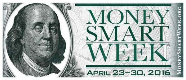 MoneySmartWeek2016_Featured