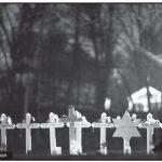 Gunman kills 27 at Connecticut elementary school
