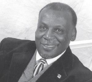 Pastor-Charles-G-Green