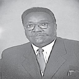 Pastor-Reverend-William-Jackson