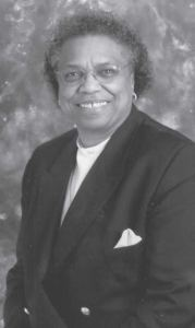 Reverend-Dr-Terrell-H-Cistrunk
