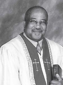 Reverend-Louis-Sibley-III