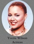 Yvette-Wilson-Actress