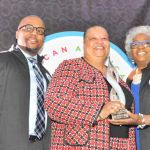 AACCW hosts 2018 Annual Breakfast of Champions