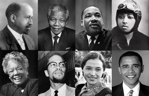 black-history-COLLAGE-WEB1