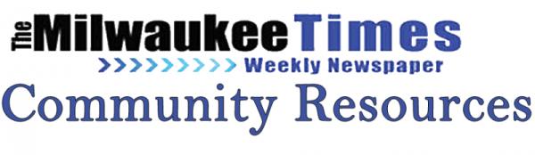 community resource banner.fw