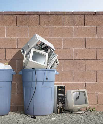 discarded-old-computer-1