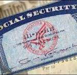 Social Security generates $28 billion in economic activity, supports 195,000 jobs in Wisconsin