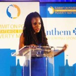 SDC hosts 2018 Summit on Poverty