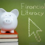 How financially literate are you?
