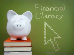 financialliteracymonth