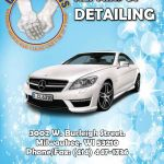 Gifted Hands Car Repairs and Detailing