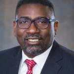 Keith Posley named permanent MPS superintendent