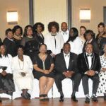 Majestic Community Choir marks 40 years with year-long concert schedule