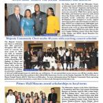 Milwaukee Times Digital Edition Issue May 31, 2018