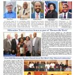 Milwaukee Times Digital Edition Issue August 16, 2018