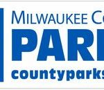 WHAT'S HAPPENING THIS WEEK IN PARKS: September 12-18, 2016