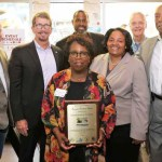 Milwaukee Times receives honor as part of 'Bronzeville Week'