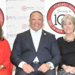 Milwaukee Urban League hosts 'National Perspectives and Observations on Today's Urban Landscapes' discussion