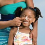 Protect your family from skin cancer