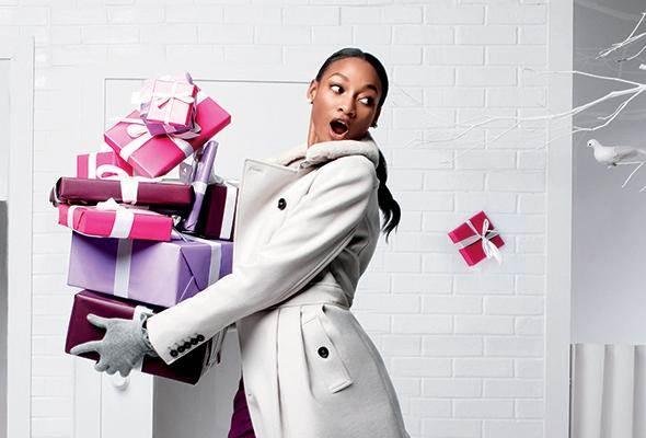 money-saving-stress-reducing-holiday-shopping-tips-3-size-3
