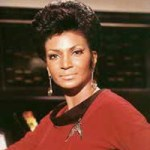Nichelle Nichols, actress who portrayed the iconic Lieutenant Uhura in 'Star Trek,' diagnosed with dementia