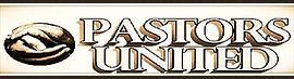 pastors banner