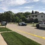 """""""Milwaukee needs to clean it up:"""" Police called out to 2 fatal shootings within about an hour's time"""