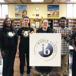 Pulaski approved as International Baccalaureate school