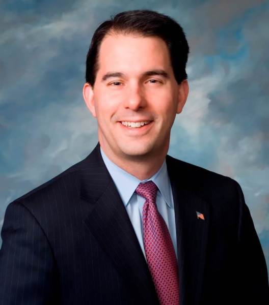 scott-walker-wisconsin-governor
