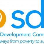 SDC Absolute Advantage Construction Program