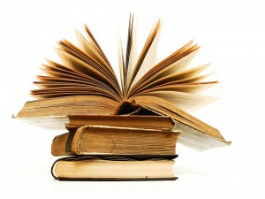 sell-used-books-online-main-post