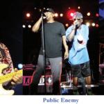 Summerfest 2015 has rhythm, blues, soul and even a rap!